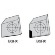 BGHX15L5PCTRHET KD1410