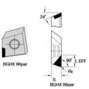 BGHX15L504ERGET KD1415